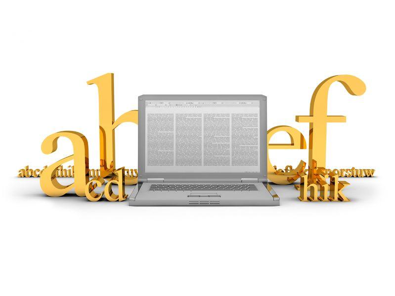 copywriting services company