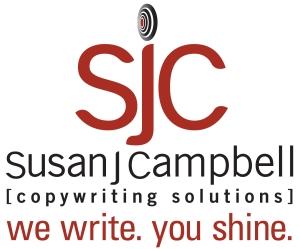 SJC-logo_for new 2