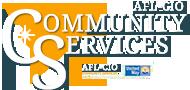 AFL-CIO-Community-Services-St.-Joseph-MO1