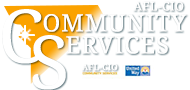 AFL-CIO-Community-Services-St.-Joseph-MO1