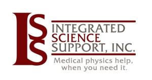 ISS logo (2)
