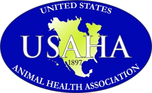 USAHA Logo fullclr HR