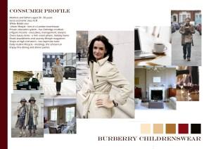 burberry consumer profile2