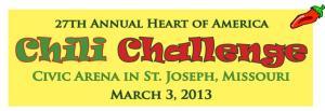 chili-letterhead-logo2013.720.249.s