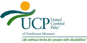 ucpnwmo-logo.325.163.s