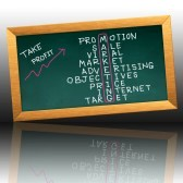 10537001-marketing-concept-on-the-blackboard
