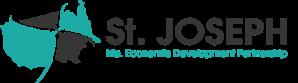 ED-logo-with-partnership2