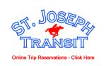 TransitLogo