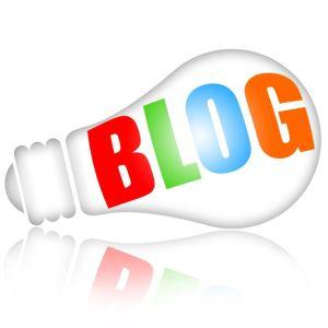 Blog 7
