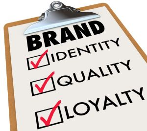 Brand Marketing 1