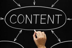 Content Marketing 5