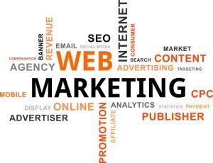 Content Marketing 6