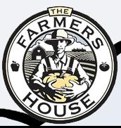 farmerslogo