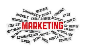 Marketing Strategy 5