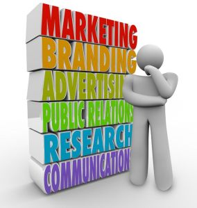 Branding Strategies 3