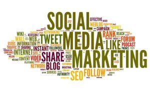 Content Marketing 7