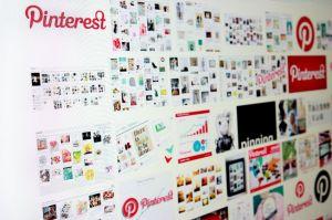 Pinterest 4