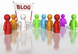 Blog 13