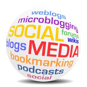 Social Media Marketing 1