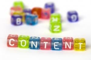 Content Marketing 9