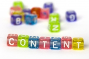 Content Marketing 9