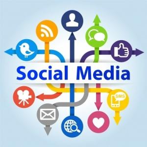 Social Media 7