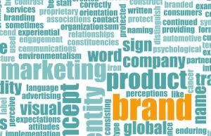 Branding Strategies 6