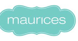 Maurices 1