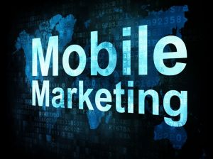 Mobile Marketing 3