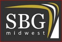 SBG Midwest 1