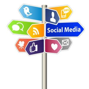 Social Media 8