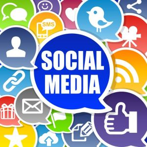 Social Media Marketing 4