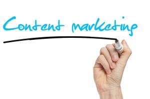 Content Marketing 10