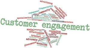 Customer Engagement 5