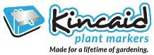 Kincaid Garden Markers 1