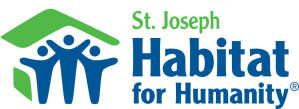 St. Joe Habitat 1